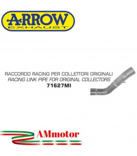 Arrow Aprilia Rsv 4 RR / RF 15 - 2016 Raccordo Racing Per Scarico Moto