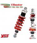 Mono Ammortizzatore NC 700 S YSS Honda Sospensione Moto Posteriore