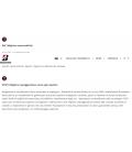 BT016 Pro 120/70 + 190 /50ZR17 Battlax Coppia Pneumatici Moto Gomme