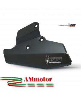 Carter Honda Cb 1000 R Per Scarico Mivv Moto Alluminio 50.CR.011.0