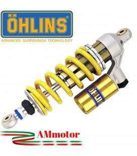 Ohlins STX 46 Street Mono Ammortizzatore Ducati 900 Supersport Sospensione Regolabile Moto