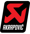 Catalizzatori Akrapovic