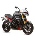 SPEED TRIPLE R 1050