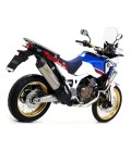AFRICA TWIN ADV SPORTS